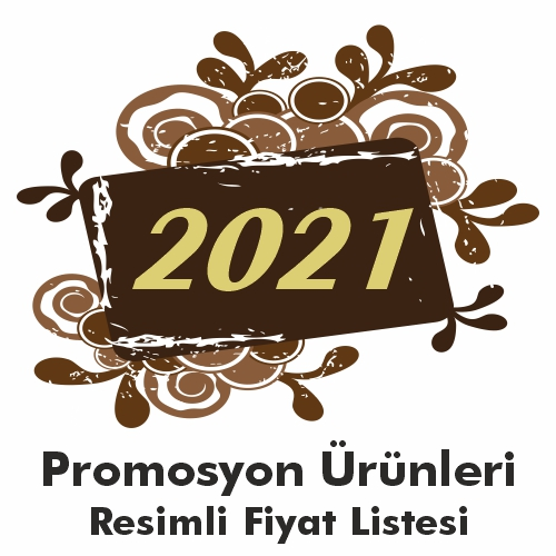 Türkiye Stok Fiyat Listesi