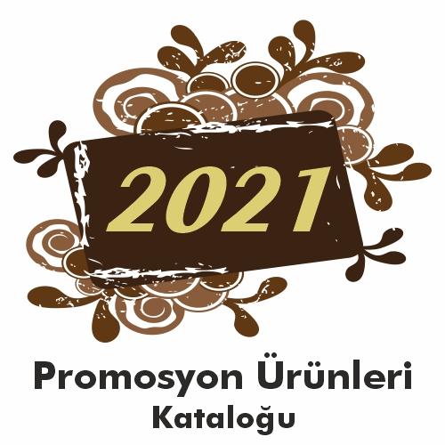 Türkİye Stok