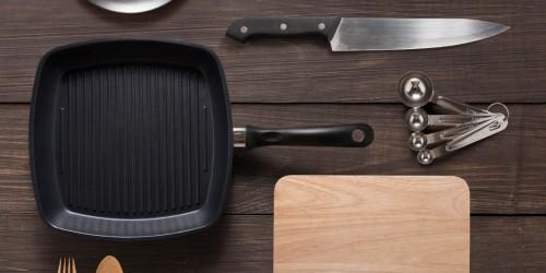 Mutfak Ürünlerİ