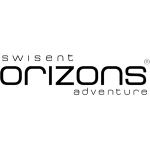 Swisent Orizons