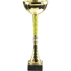 012-A Ödül Kupalar