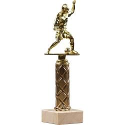 029-A Ödül Kupalar