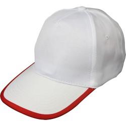 0304-BK Şapka