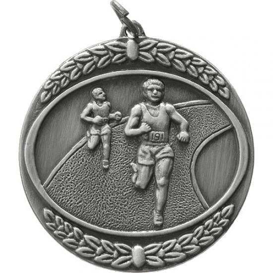 MD-04-G Madalyalar