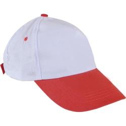 0101-BK Şapka