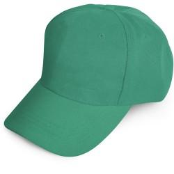 0301-AY Şapka