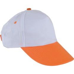 0301-BT Şapka