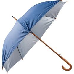 SMS4700-L Şemsiyeler