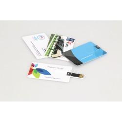 8105-8GB USB Bellekler