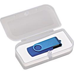 8113-16GB-01 USB Bellekler