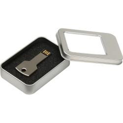 8145-8GB USB Bellekler