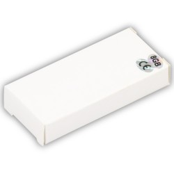 8145-8GB-KD USB Bellekler