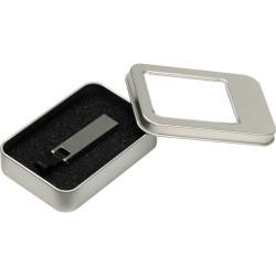 8160-8GB USB Bellekler