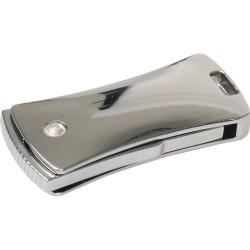 8175-8GB USB Bellekler