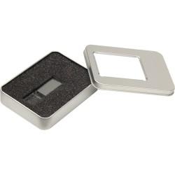 8190-16GB USB Bellekler