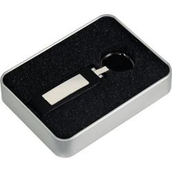 8230-16GB USB Bellekler