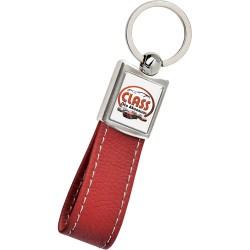 AN-1300-11 Anahtarlıklar