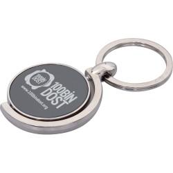 AN-5160-15 Anahtarlıklar
