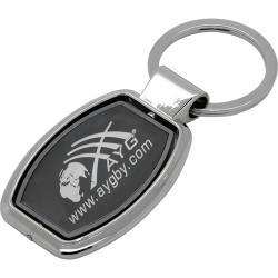 AN-5180 Anahtarlıklar