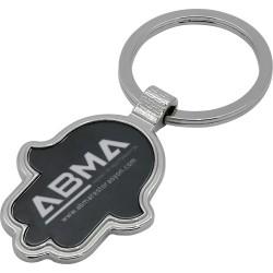 AN-5190 Anahtarlıklar