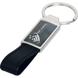AN-5210 Anahtarlıklar