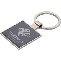 AN-5280 Anahtarlıklar
