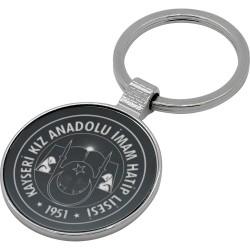 AN-5360 Anahtarlıklar