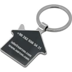 AN-5620 Anahtarlıklar