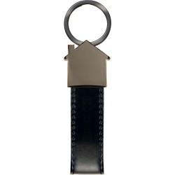 AN-5110 Anahtarlıklar