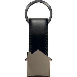 AN-5120 Anahtarlıklar