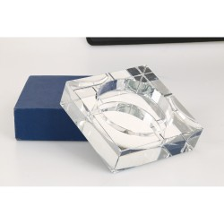 KRK-55 Kristal Plaketler