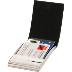 KVZ-012 Kartvizitlikler