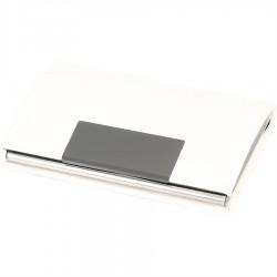 KVZ-004-B Kartvizitlikler