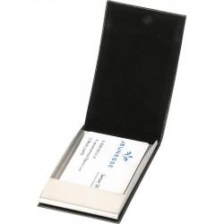 KVZ-006-TB Kartvizitlikler