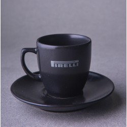 Leylak Lüks Kahve Setleri