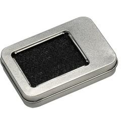 8707-32GB USB Bellekler