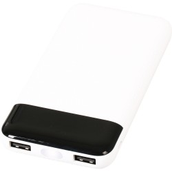 PWB-120-B Powerbank