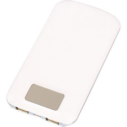 PWB-150-B Powerbank