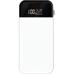 PWB-470-01 Powerbank