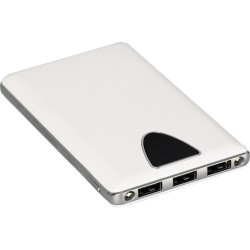 PWB-105-01 Powerbank