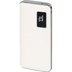 PWB-130 Powerbank