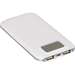 PWB-150 Powerbank
