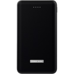 PWB-20-S Powerbank