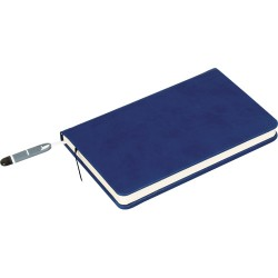 PWB-300-06 Powerbank