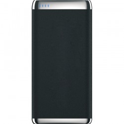 PWB-490-S Powerbank