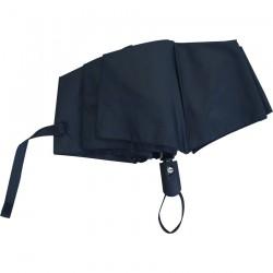 SMS-4740 Şemsiyeler
