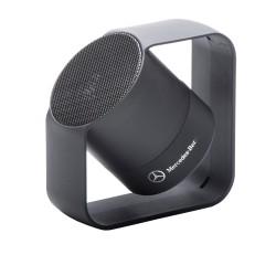 SPK-150 Speaker
