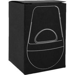 SPK-200 Speaker