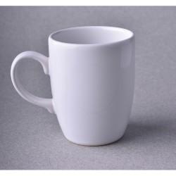 Sümbül-B Seramik ve Porselen Kupalar