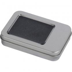 8110-16GB USB Bellekler